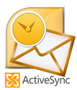 email-sync