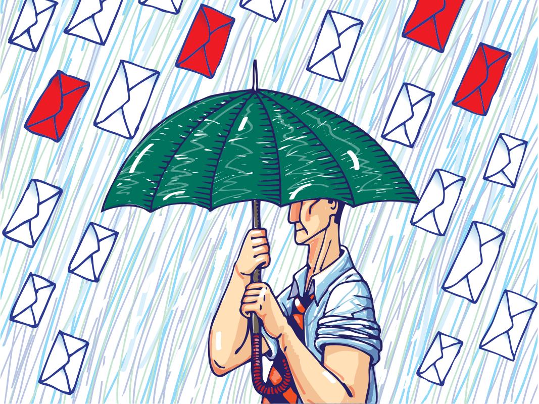 kaspersky-anti-spam-featured