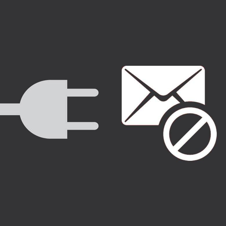 plug-and-play-anti-spam