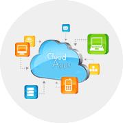 web-based-system